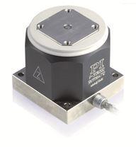 Physik Instrumente P-620.2压电工作台