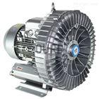 HRB印刷设备选用高压风机