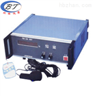 PM-2型数字式光度计及实验用