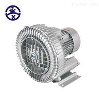助燃风机 旋涡气泵
