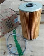 日野泵车搅拌车机油滤芯S1560-72430河北