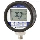 型号 CPG500 数字式压力表