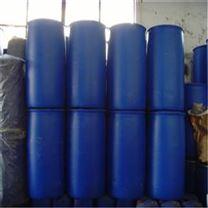 反渗透阻垢剂厂家 生产零售