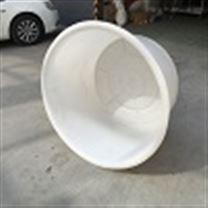 苏州食品加工圆桶供应