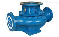 高效管道泵