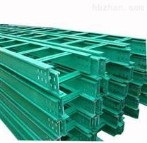 供甘肃兰州组合式桥架和天水玻璃钢桥架详情