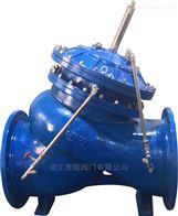 JD745XJD745水泵控制阀