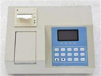 供應LB-200經濟型COD速測儀