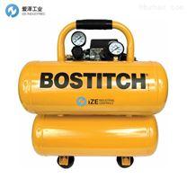 BOSTITCH空压机CAP2040ST-OL