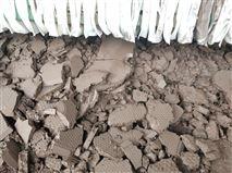 广东金凯污泥低温干化机低温烘干设备
