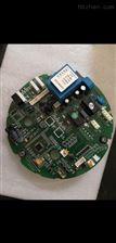 FT-2Z2-W-B12-TKFT-2Z1-W-B12-TK电源板