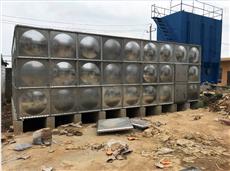 安徽浙江青海BDF装配式水箱市场价