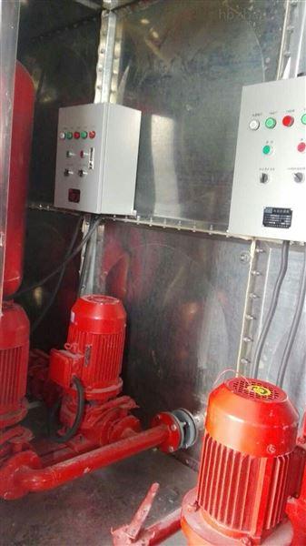 什么是装配式不锈钢水箱?