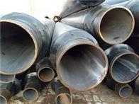 湖北省黄石市聚氨酯空调保温管生产厂,聚氨酯架空保温管报价