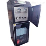 供應全國LB-8000K在線水質采樣器