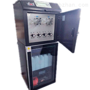 LB-8000K-供应全国LB-8000K在线水质采样器