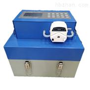 LB-8000G-供应全国LB-8000G水质采样器