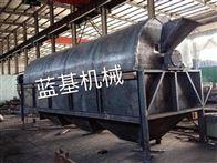 青海页岩油油泥沙处理设备
