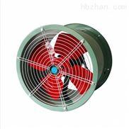 衡陽軸流式消防排風機行業口碑之選