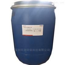 德国朗盛NM60SG混床超纯水专用抛光树脂18兆