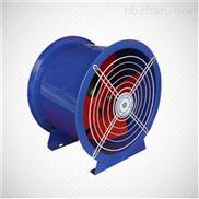 黎平鍍鋅板軸流風機全新原裝