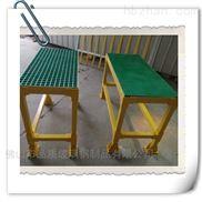 拦污格栅 玻璃钢围板 检修走道板 格栅厂家
