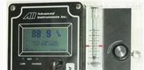GPR-2300 AII便攜式氧分析儀