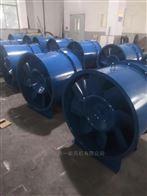 SWF-1/SWF-11新一代混流风机 节能更高效  量大价优