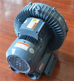 中国台湾高压漩涡气泵_高压鼓风机