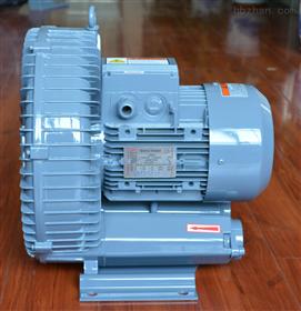 供应木工机械真空泵