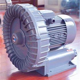 RB-1515高压风机,11kw高压鼓风机