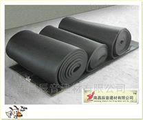 江苏南通环保卷材橡塑保温棉