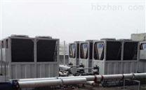 广西有没有专业热泵空调机组降噪公司