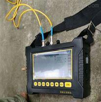 Sr-9混凝土測厚儀報價天津生產銷售供應廠家