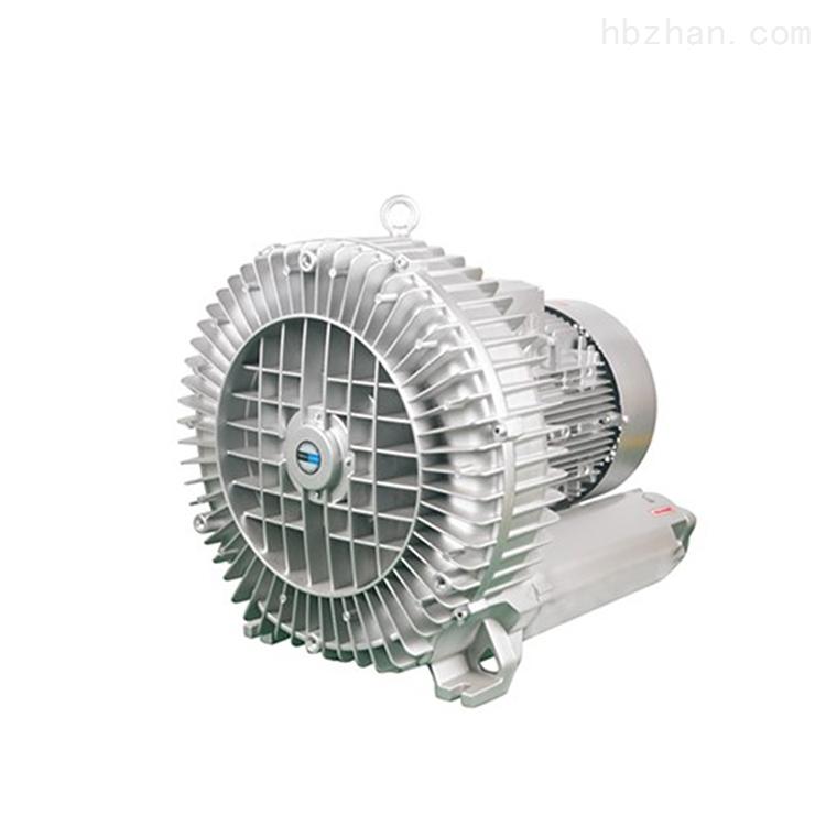 污水曝气用高压鼓风机,增氧漩涡风机