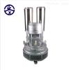 LYX-94S-3漩涡气泵