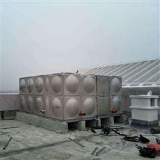 内蒙包头不锈钢生活水箱订购方法