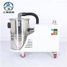 DL-3000工业车间移动式吸尘器
