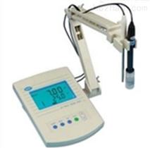 PHS-3CT型精密酸度計