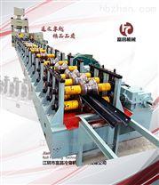 钢波形护栏板生产设备