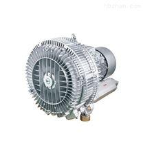 RB-94S-1高压风机,15KW漩涡气泵厂商