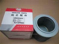 高效 三一挖机液压吸油滤芯B222100000457