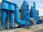 hc-20190623喷淋净化塔处理废气达标排放