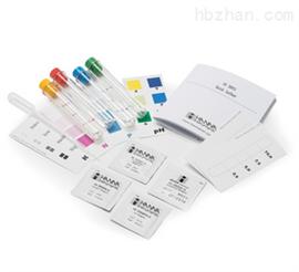 HI3895哈纳HI3895土壤酸度/氮/磷/钾检测套装