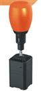 XC200工频电磁辐射分析仪