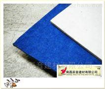聚酯纤维吸音板厂家认准南昌辰音建材