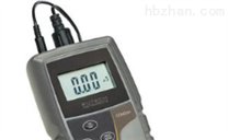 COND6+經濟型手提式電導率測量儀