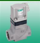 NAB1S-20A-F喜开理CKD电磁阀SAB1S-20A-F的产品说明