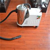 DL2200小型高压粉尘吸尘器