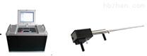 供应LB-3040便携式紫外吸收烟气监测系统